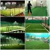 Club & Academy