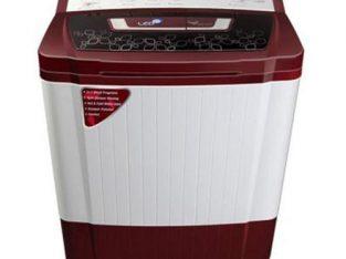 Washing Machine Repair in Dwarka