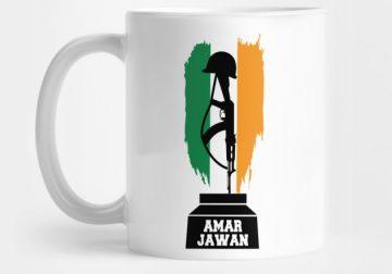 Mug Printing in Palam