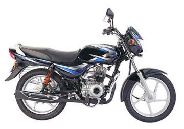 CT 100 Bike Buy Online