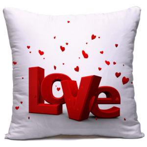 Pillow Printing in Delhi
