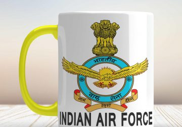 Mug Printing in Dwarka