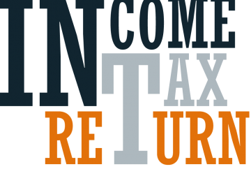File your Indian Income Tax Return