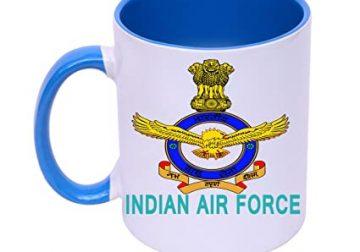 Mug Printing in Delhi Cantt