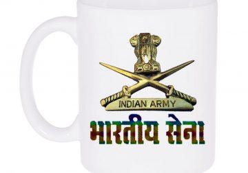 Mug Printing in Mahavir Enclave
