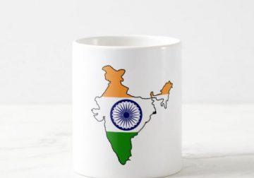 Mug Printing in Manglapuri