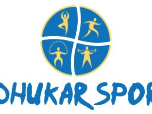 Sports Shop in Uttam Nagar