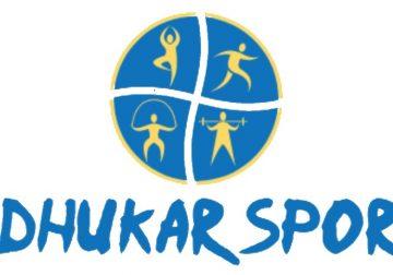 Sports Shop in Uttam Nagar