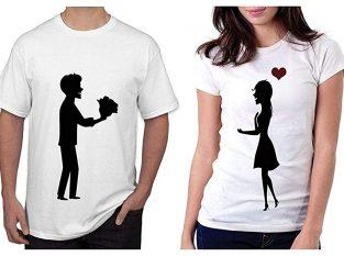 Pre Wedding T-shirts
