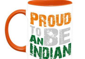 Mug Printing in Mumbai